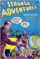 Strange Adventures 47