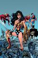 Superman Batman Generations Vol 3 4 Textless.jpg