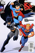Superman Batman Vol 1 24 001