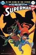 Superman Vol 4 11