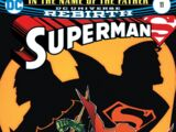Superman Vol 4 11