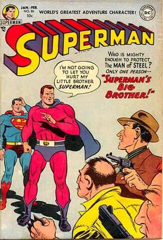 File:Superman v.1 80.jpg