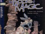 The Books of Magic Vol 2 44