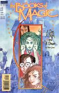 The Books of Magic Vol 2 66