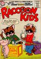 The Raccoon Kids Vol 1 62