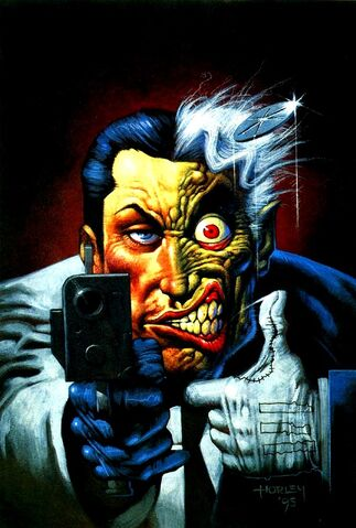File:Two-Face 0005.jpg