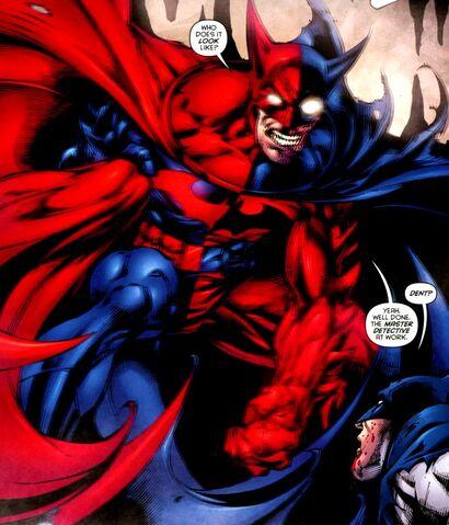 File:Two-Face Batman 003.jpg