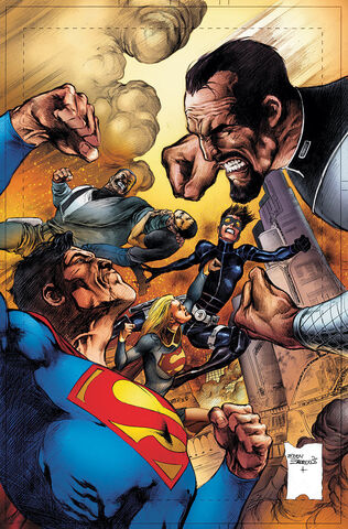 File:War of the Supermen Vol 1 1 Solicit.jpg