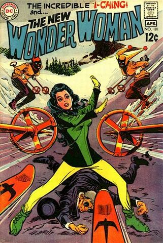 File:Wonder Woman Vol 1 181.jpg