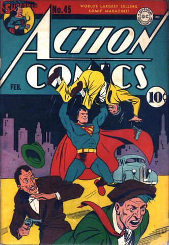 File:Action Comics 045.jpg