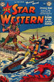 All-Star Western Vol 1 63