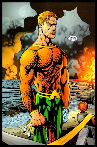File:Aquaman 0037.jpg