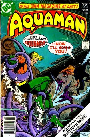 File:Aquaman Vol 1 57.jpg