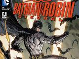 Batman & Robin Eternal Vol 1 6