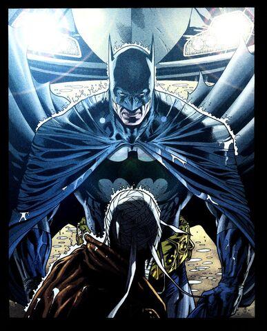 File:Batman 0295.jpg