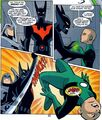 Batman Beyond Vol 2 22 OP