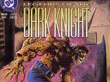 Batman: Legends of the Dark Knight Vol 1 83
