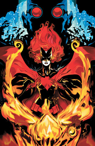 File:Batwoman Vol 2 18 Textless.jpg
