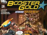 Booster Gold Vol 2 3
