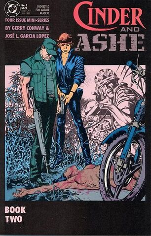 File:Cinder and Ashe Vol 1 2.jpg
