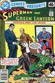 DC Comics Presents 6