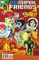 DC Super Friends 23