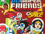 DC Super Friends Vol 1 23