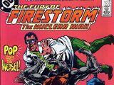 Firestorm Vol 2 38