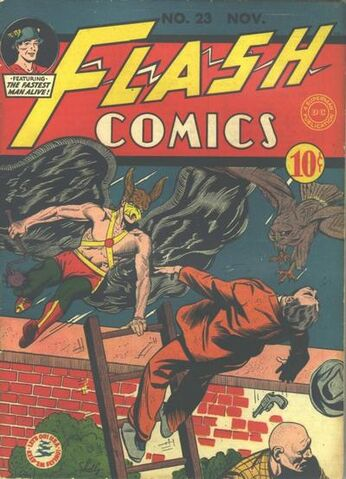 File:Flash comics 23.jpg