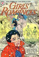 Girls' Romances Vol 1 49
