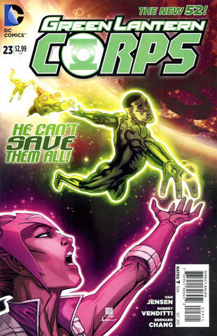 File:Green Lantern Corps Vol 3 23.jpg