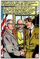 Harry Truman 005