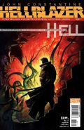 Hellblazer Vol 1 287