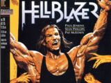 Hellblazer Vol 1 94