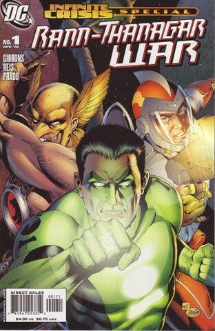 File:Infinite Crisis Special - Rann Thanagar War Vol 1 1.jpg