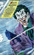 Joker Earth-One 006
