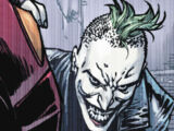 Jokers (The Gift)