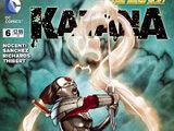 Katana Vol 1 6