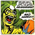Mad Harriet 0001