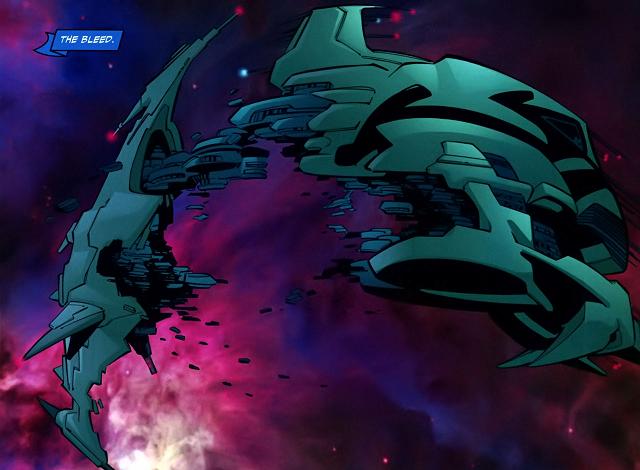 File:Monarch's Interdimensional Satellite 01.png
