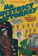 Mr. District Attorney Vol 1 30