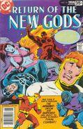 New Gods v.1 19