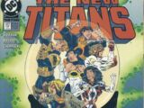 New Titans Vol 1 117