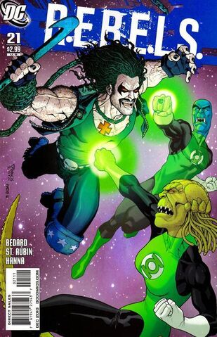 File:REBELS Vol 2 21.jpg