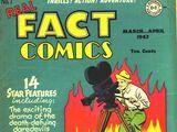 Real Fact Comics Vol 1 7