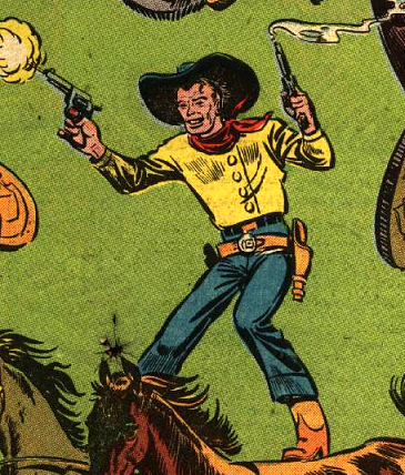 File:Rodeo Rick.png
