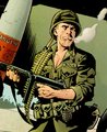 Sgt. Rock Earth-40 001