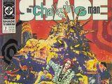 Shade, the Changing Man Vol 2 7