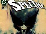 Spectre Vol 3 24