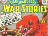 Star-Spangled War Stories Vol 1 132